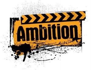 Ambition Programme